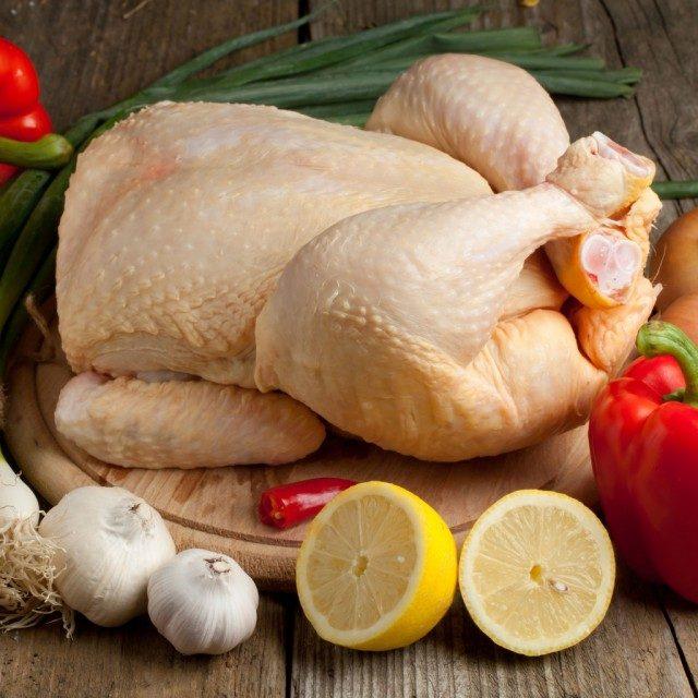 rawchicken (1)